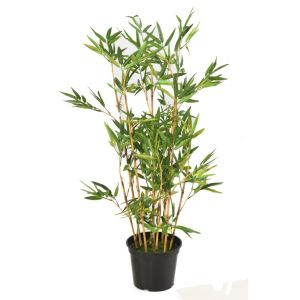 bambou TC90 artificiel