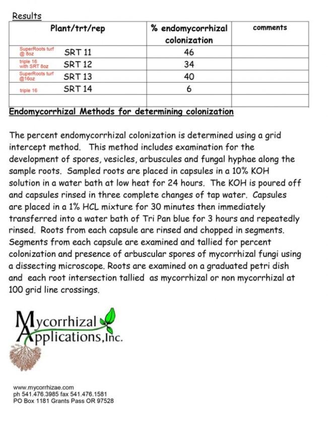 Dr.-Mike-mycorrhizae-test-results-5-14-worbertturf514-2
