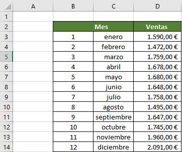 tabla-excel