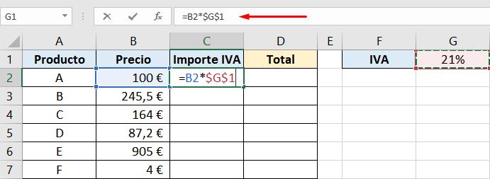 calculo-ejemplo-1