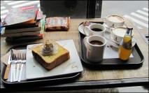 Cafe Bono 001