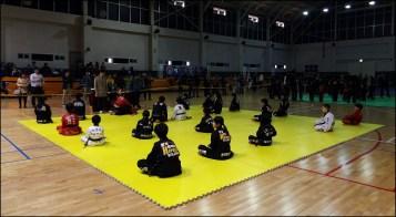 Yeachan Visit 119