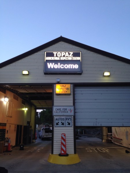topaz digital sign 1