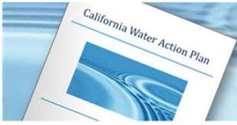 water action plan
