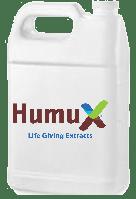 HumuX Premium