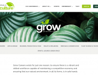 Grow Careers