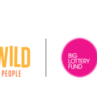 New opportunities to be part of Grow Wild