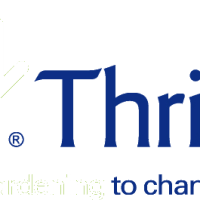 An introduction to Thrive