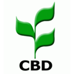 CBD for Botanists (Powerpoint and Documentation from Kew)