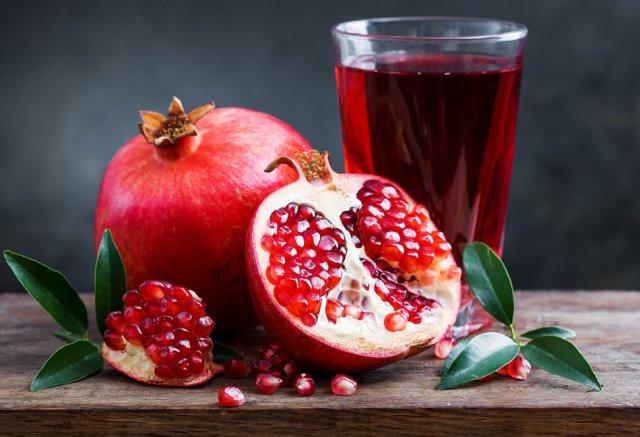 """Risultato immagini per Pomegranate"""""""