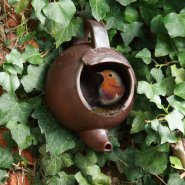 244858-ceramic-tepot-bird-feeder ethical