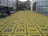 Berlinische-Galerie_JHG_1420