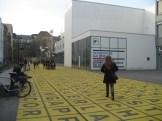 Berlinische-Galerie_JHG_1421