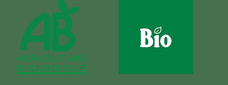 Agriculture Biologique plants bio