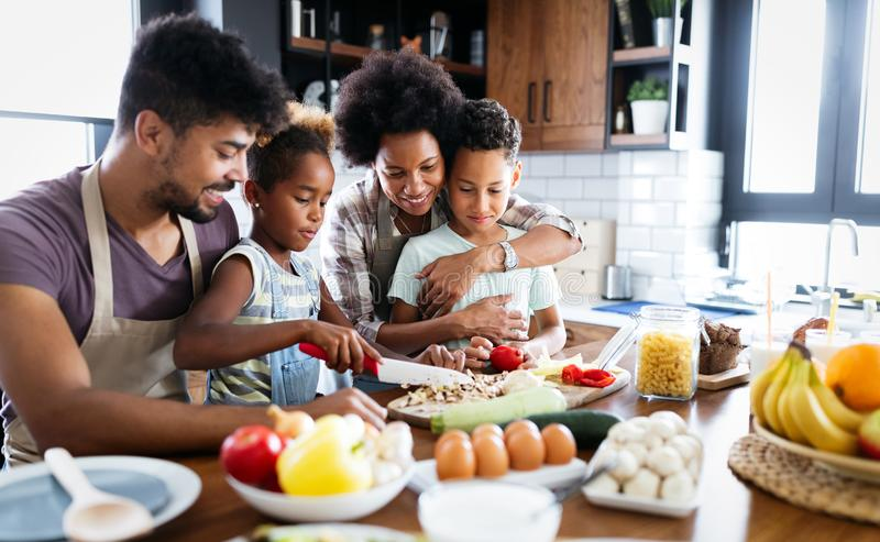 Family Recipe and Activity Pack