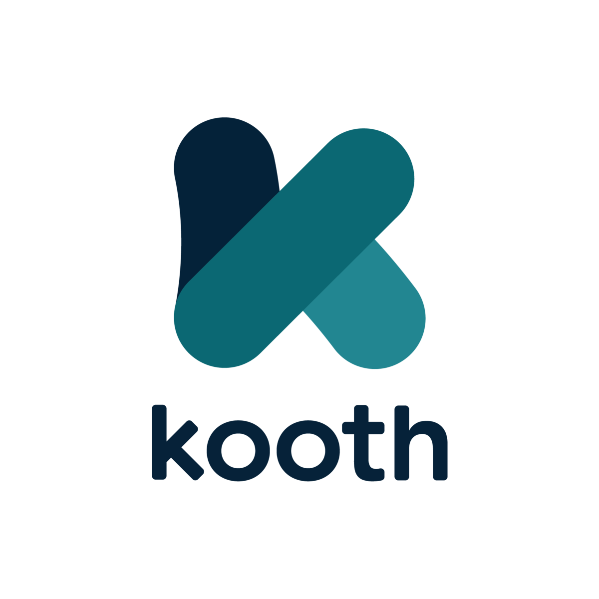 KOOTH Update