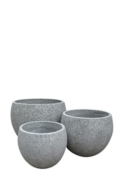 grc-plant-container-plantscapes