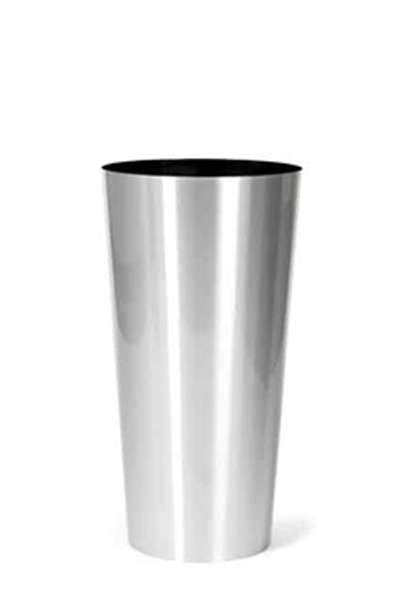 aluminium-plant-container