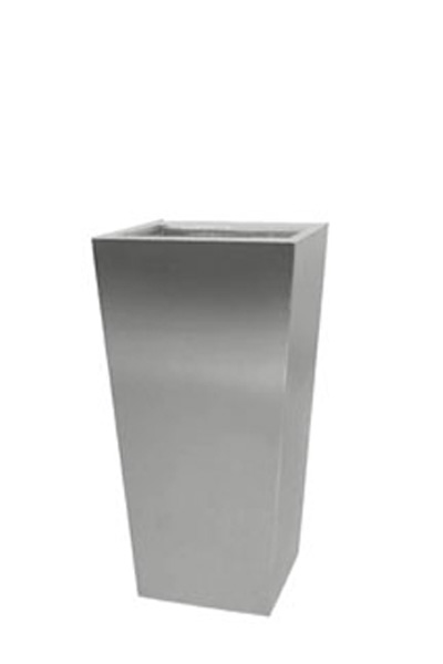 stainless-steel-plant-container