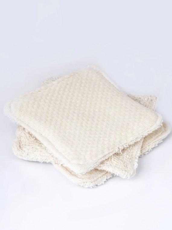 toallitas-desmaquillantes-41