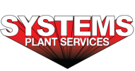 Systems Plant Services