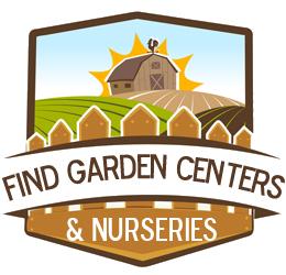 FindGardenCenters