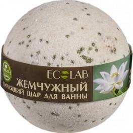 Contine 98% ingrediente de origine vegetala. PEARL BOMB contine extract de palmarosa, ulei de lotus si ulei din samburi de struguri. Mod de utilizare: puneti o bila in cada plina cu apa calda (37-38°C). Durata baii-10 minute. Cantitate 220g