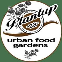 logo_Plantup-za_UrbanFG_2020