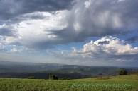 sudafrica16