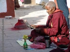 Nepal2006.1