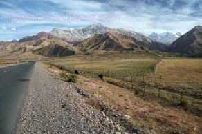 kyrgyzs13.0