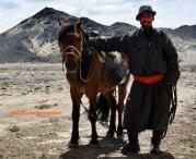 mongoliafotog4