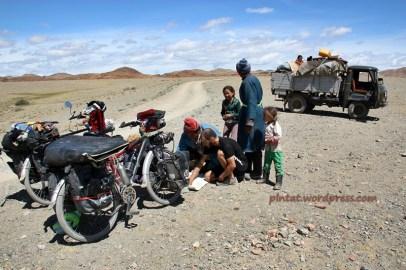 mongoliafotog6