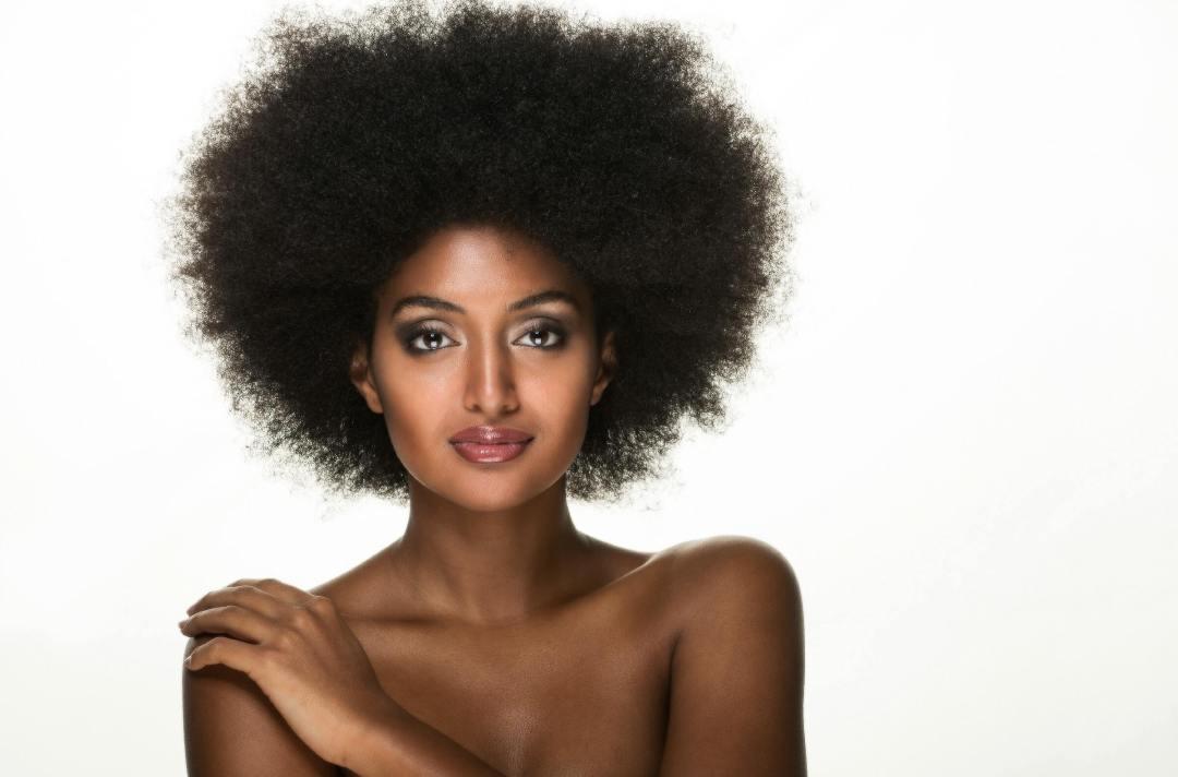 Understand your undertone to do perfect makeup for dark skin
