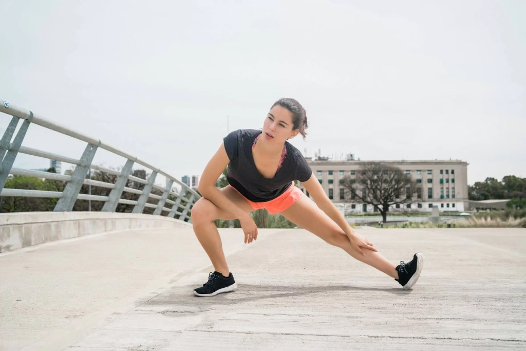 Do you need any exercise with Dr. Nowzaradan diet?