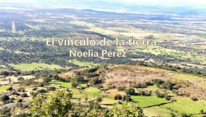 Noelia Pérez- planVE