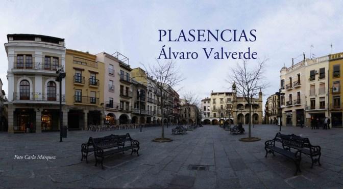 Plasencias Alvaro Valverde