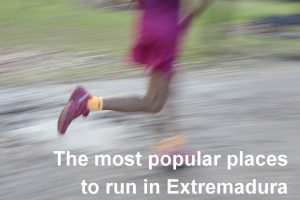 planve_correr-ingles