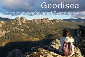Geodise english