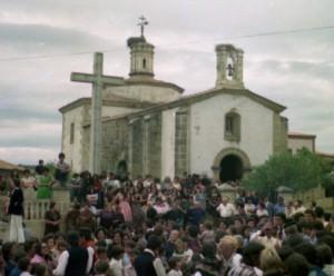 santibáñez