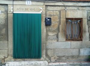 Guijo de Granadilla 4
