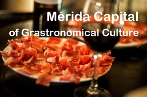 https://planvex.es/web/2016/07/merida-capital-gastronomical-culture/