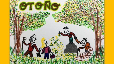 otono-jairo-jimenez