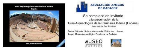 guia-arqueologica-cartel