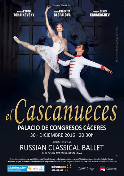 caceres-ballet