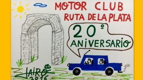 motor-club-20-aniversario-jairo-jimenez