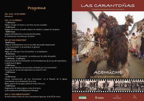 programa-carantonas1