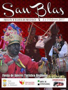 cartel-negritos-san-blas