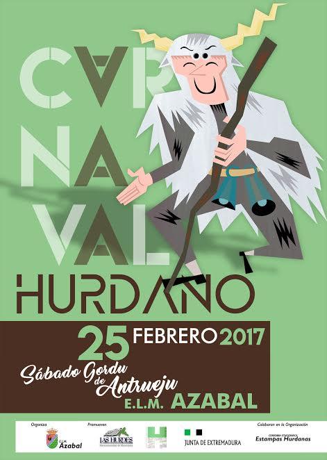 carnaval-hurdano-copia
