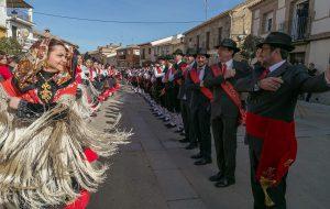 carnaval-animas-baile